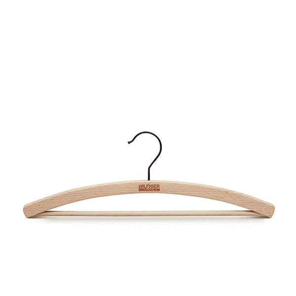 mika Bottom Hangers Top Wood Wood