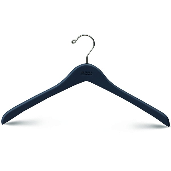 marwa Hangers Top Wood