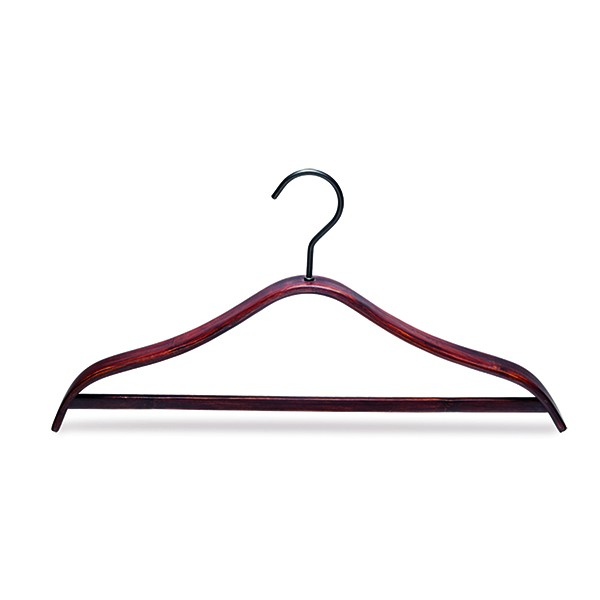 cassandra Hangers Top Wood