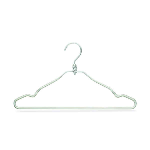 edward Hangers Metal Top