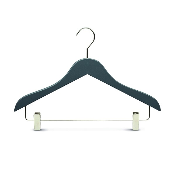 klas Hangers Top Wood