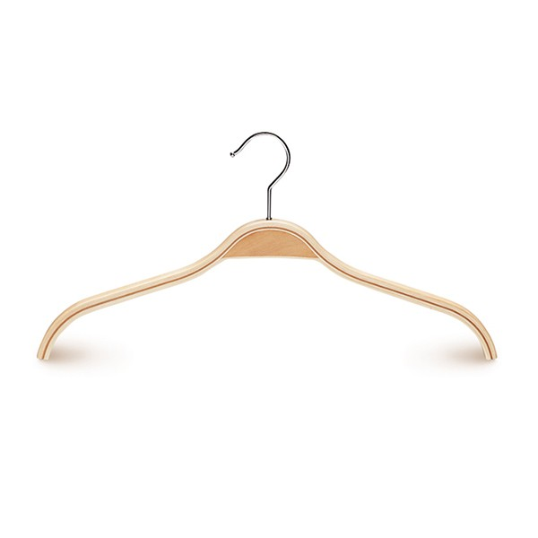 hege Hangers Top Wood