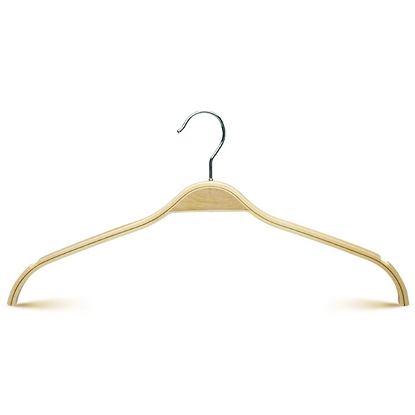 helmi Hangers Top Wood