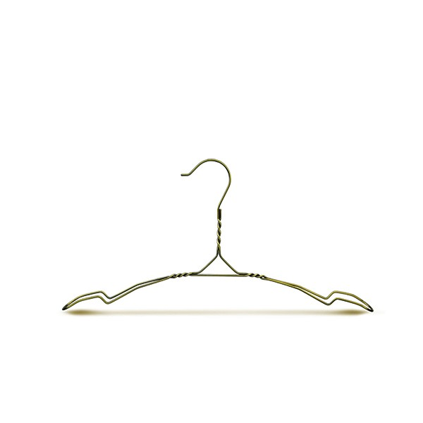 laban Hangers Metal Top