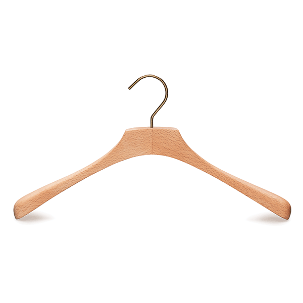 beech jacket beechwood crafted collection Hangers