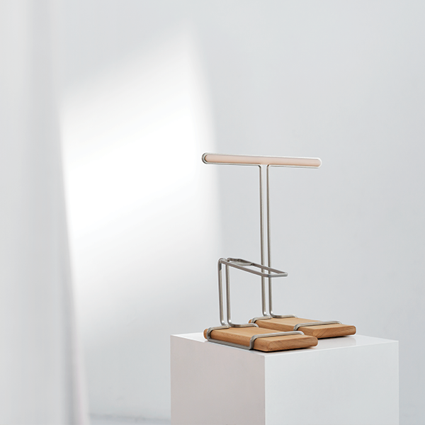 muse – t-stand Muse Pos