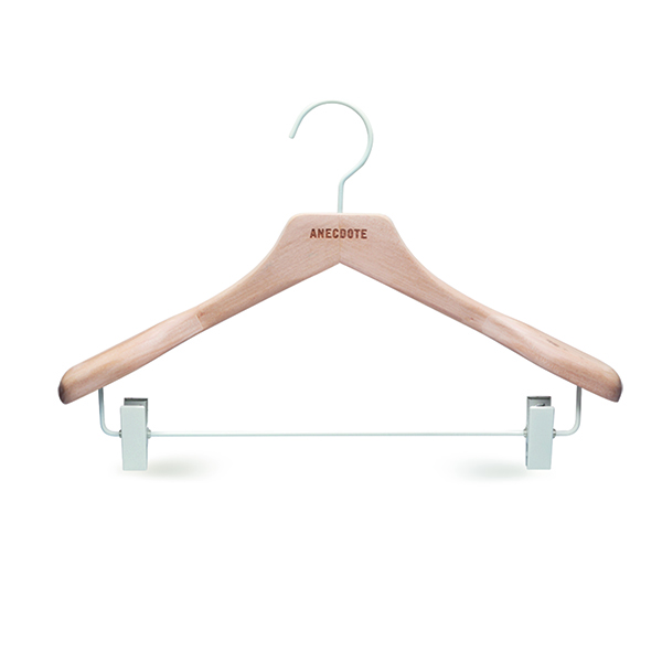 cindy Hangers Top Wood