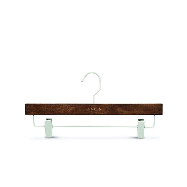 stina Bottom Hangers Wood