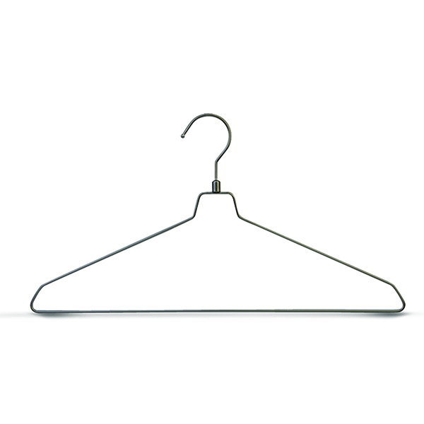 elmer Hangers Metal Top