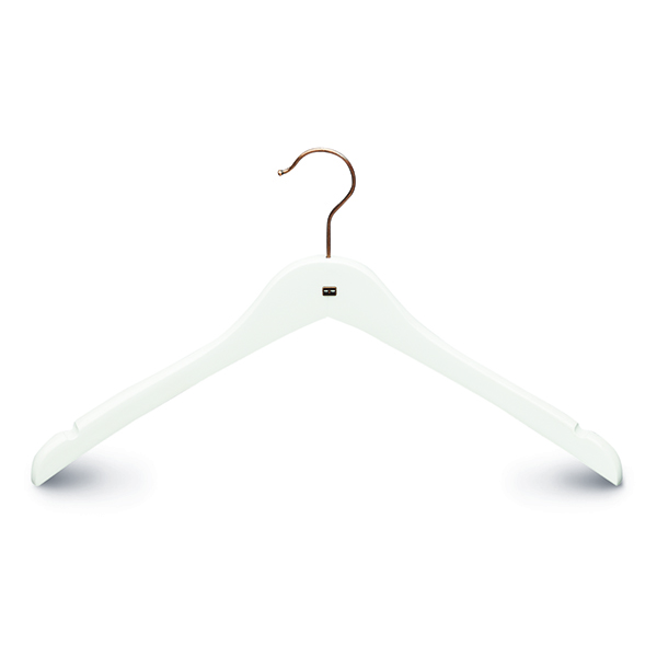 malva Hangers Top Wood