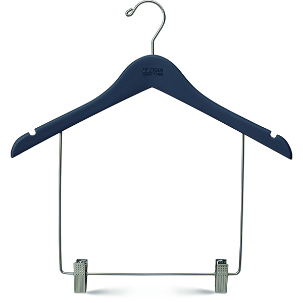 marika Bottom Hangers Top Wood Wood