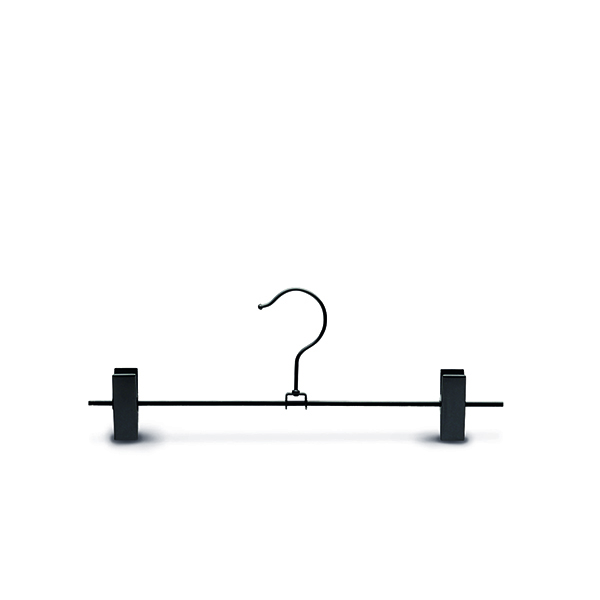 ruben Bottom Hangers Metal