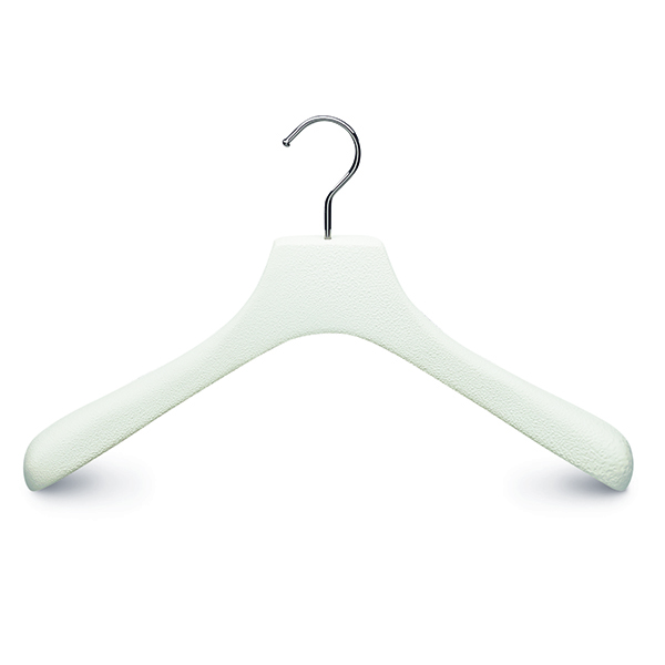 tiger Hangers Jacket Wood