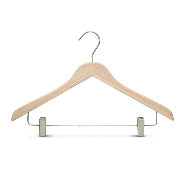 wilda Hangers Top Wood