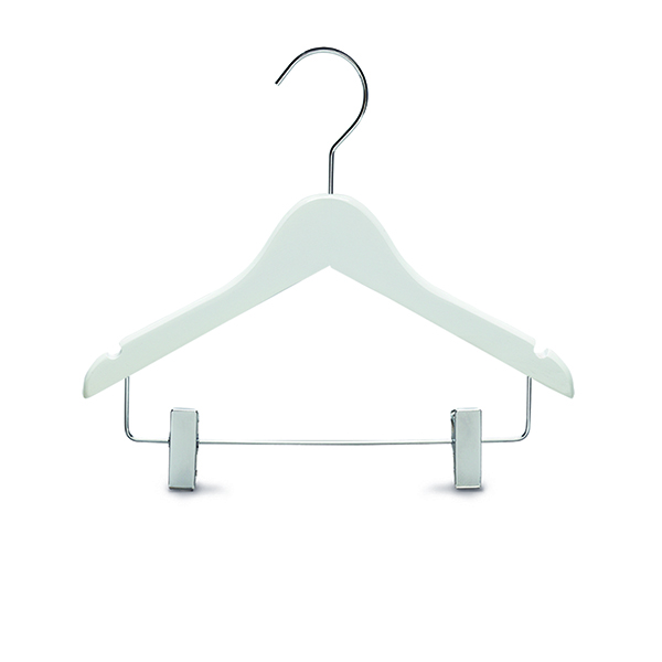 ivar Hangers Top Wood