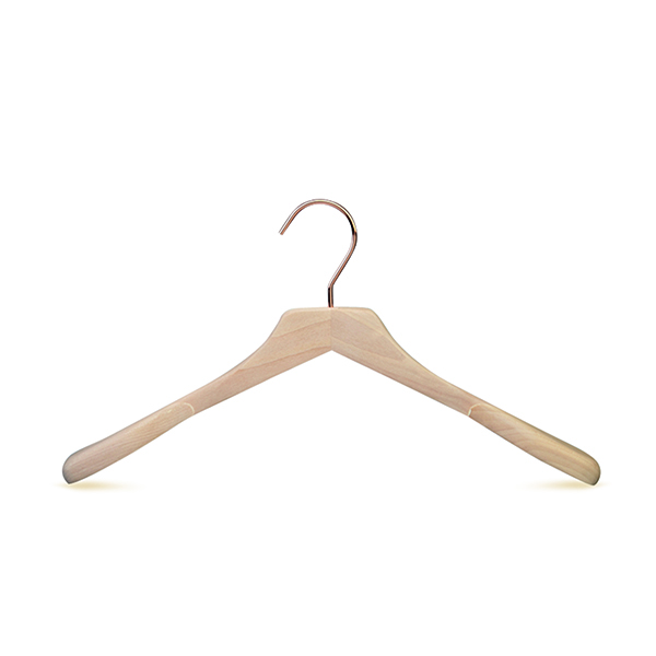 dilan Hangers Top Wood