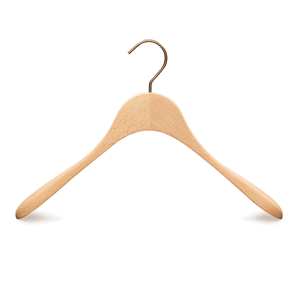 beech jacket high beechwood crafted collection Hangers