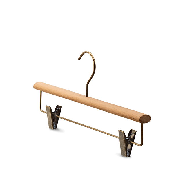 beech bottom varnish beechwood crafted collection Hangers